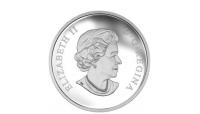 The_City_on_the_Edge-coin-bk