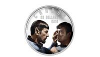 Mirror_Mirror_coin
