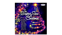 STARS_OF_CHRISTMAS