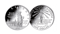 The_Liberty_Silver_Dollat