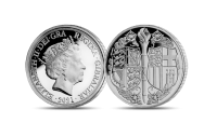 Strength_and_Stay_HRH_Prince_Philip_Silver_Sovereign_