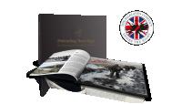 Falkland_book