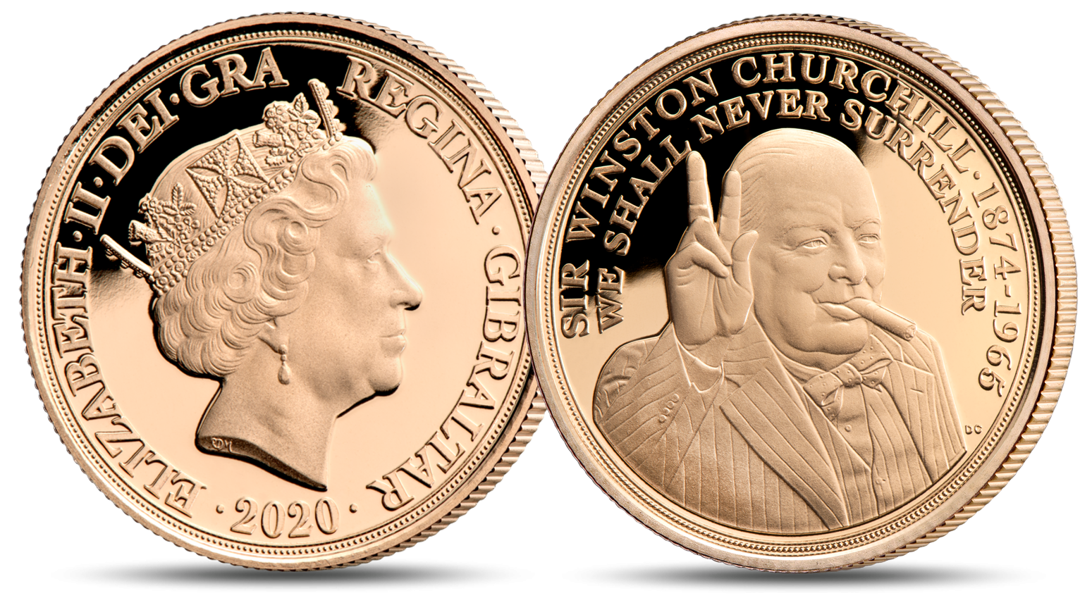Churchill_Sovereign_Obverse_Reverse_2020