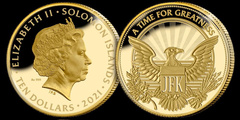 JFK_1_10_gold_coin-1000x500