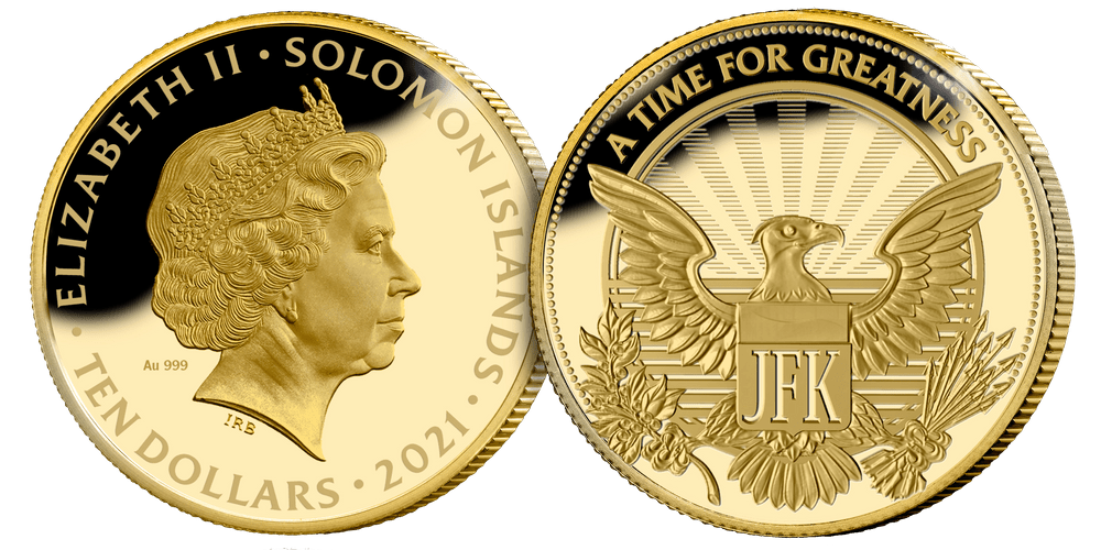 JFK_1_10_gold_coin-1000x500