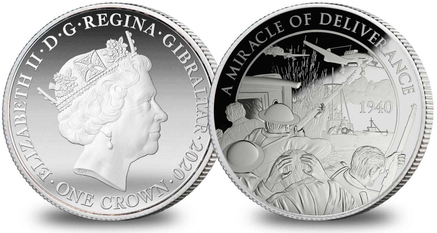 Dunkirk_1_oz_Silver_Coin