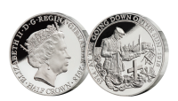 IFFM_Numbered_Coin