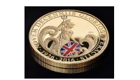 Britannia Reverse
