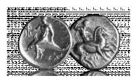 Sparta-didrachm