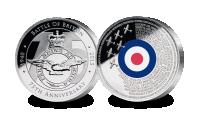 8519920318-medal