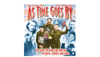 AS_TIME_GOES_BY
