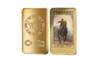 Forward_IWM_Ingot