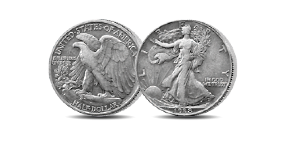 walkingliberty1938