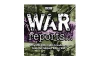 WAR_REPORTS CD