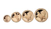 4_coin_2