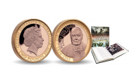 Churchill_Coin_and_Book_Set