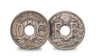 French 10C (1918)