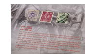 Stamps Close (Example 1)